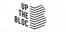 Up the Bloc - Partner Gym
